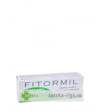 Fitormil gel, 30 ml